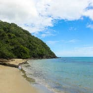 smallerCape Tribulation Beach