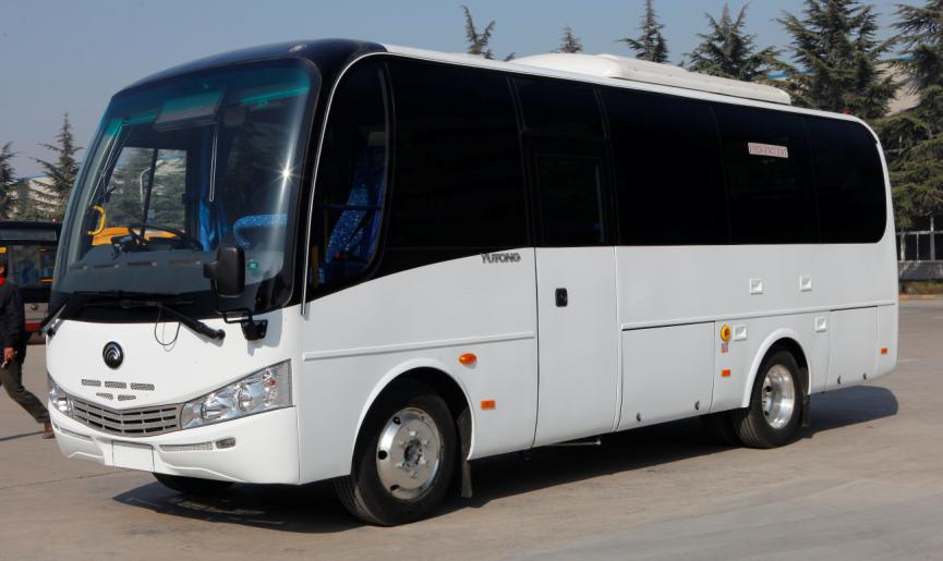 Cairns Coach Tours